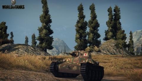 feat-world-of-tanks japonskie czolgi