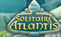 Solitaire Atlantis