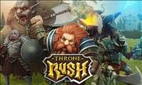 Wykaz artefaktów dostępnych w grze – Throne Rush