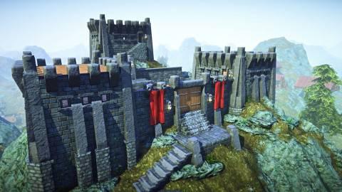 EverQuest-Next-Landmark-screenshot-2