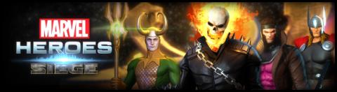 GameUpdateSiege-banner-at-size