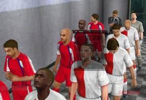 Real Soccer 002