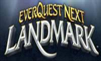 Klucze do CBT EverQuest Next Landmark, starczy dla każdego