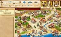 Pałac i kolonizacja: Poradnik do gry Ikariam