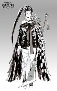img_lynn_artwork_06
