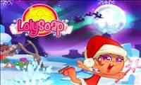 Loly Soap