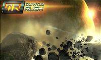 quantum rush cbt
