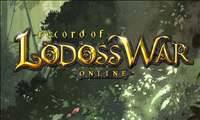 Record of Lodoss War Online: Niedługo poznamy szczegóły…