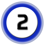 7_number_2_blue-150x150