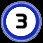 7_number_3_blue-150x150