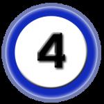7_number_4_blue-150x150