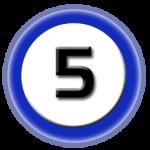 7_number_5_blue-150x150
