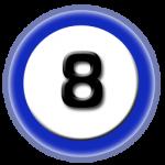 7_number_8_blue-150x150