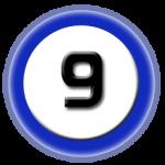 7_number_9_blue-150x150