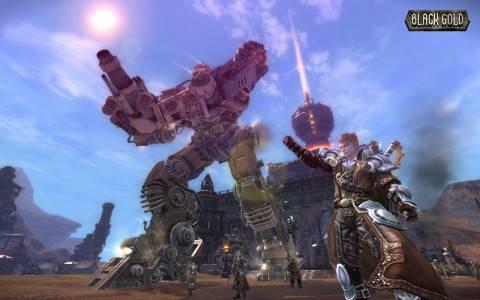 Black-Gold-Online-Goliath-screenshot