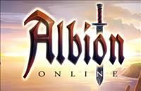 Albion Online przyjmuje zapisy do Alphy, sprawdź co nas w niej czeka