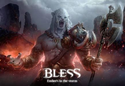 bless3