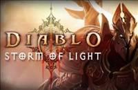 Jak przejść Diablo 3 bez bicia stworków? To możliwe!