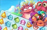 Fish Epic