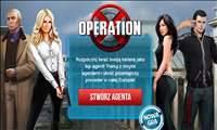 Kod bonusowy do Operation X