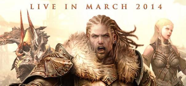 premiera marzec 2014
