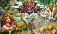 The Tribez & Castlez, czyli średniowiecze, a nie prehistoria