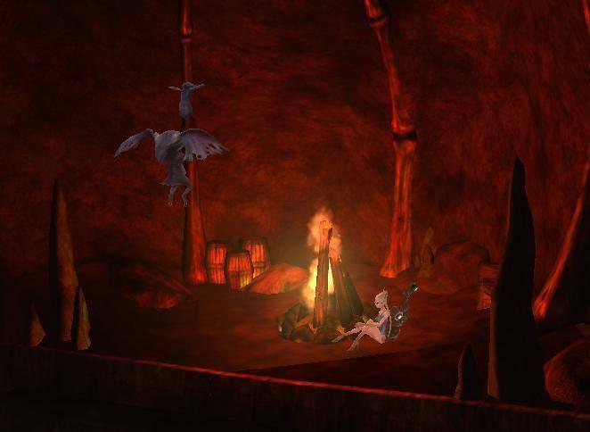 Requiem: Rise of Reaver