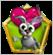 Miłośnik królików
