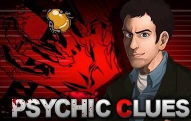 Psychic Clues