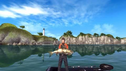 World-Tour-Fishing