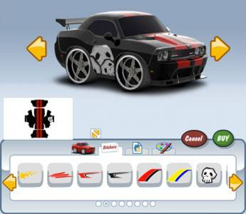 customize_car