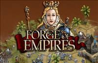 Forge of Empires: Jak zdobyć diamenty za darmo?