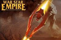 War Star Empires