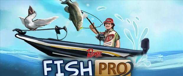 FishPro
