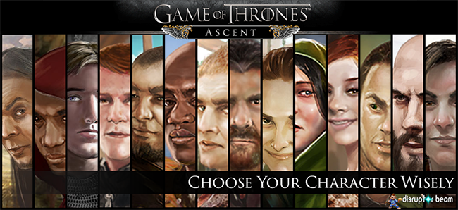 game-of-thrones-ascent-650