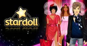 Wszystko o osiągnięciach w Stardoll