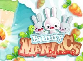 Bunny Maniacs