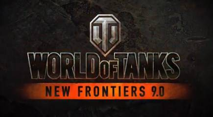 Teraz możesz dostosować misje w World of Tanks do swoich potrzeb