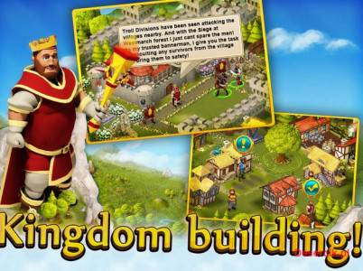 Rule the Kingdom 003