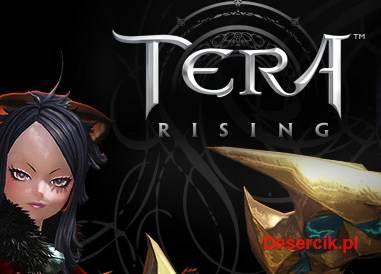 TERA prezentuje nadchodzący dungeon Sky Cruiser Endeavor