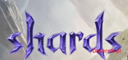 Shards Online: Zostań bogiem własnego uniwersum w nowym sandboxie