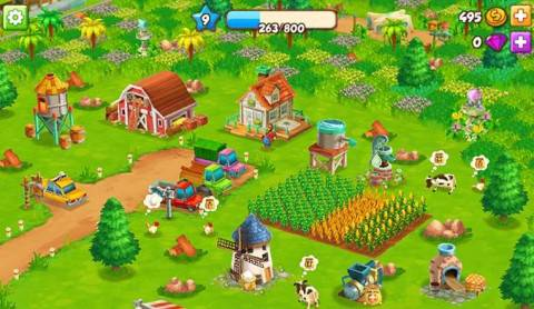 top_farm_52d7f425435cd