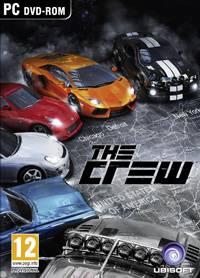 The Crew rusza niedługo z testami, a premiera w listopadzie