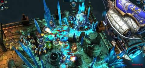 Prime World Defenders 001