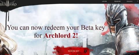 klucze do archlord 2