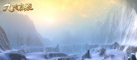 Age-of-Wushu-Snow-area1