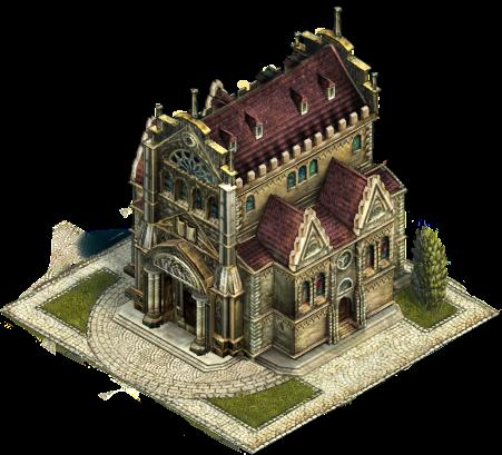 Biblioteka Anno Online