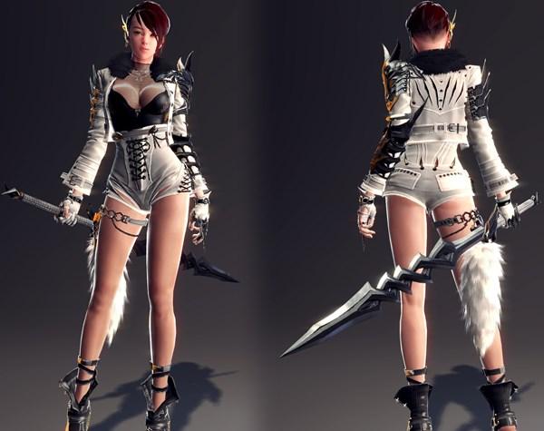 Mabinogi-Heroes-Arisha-image-2