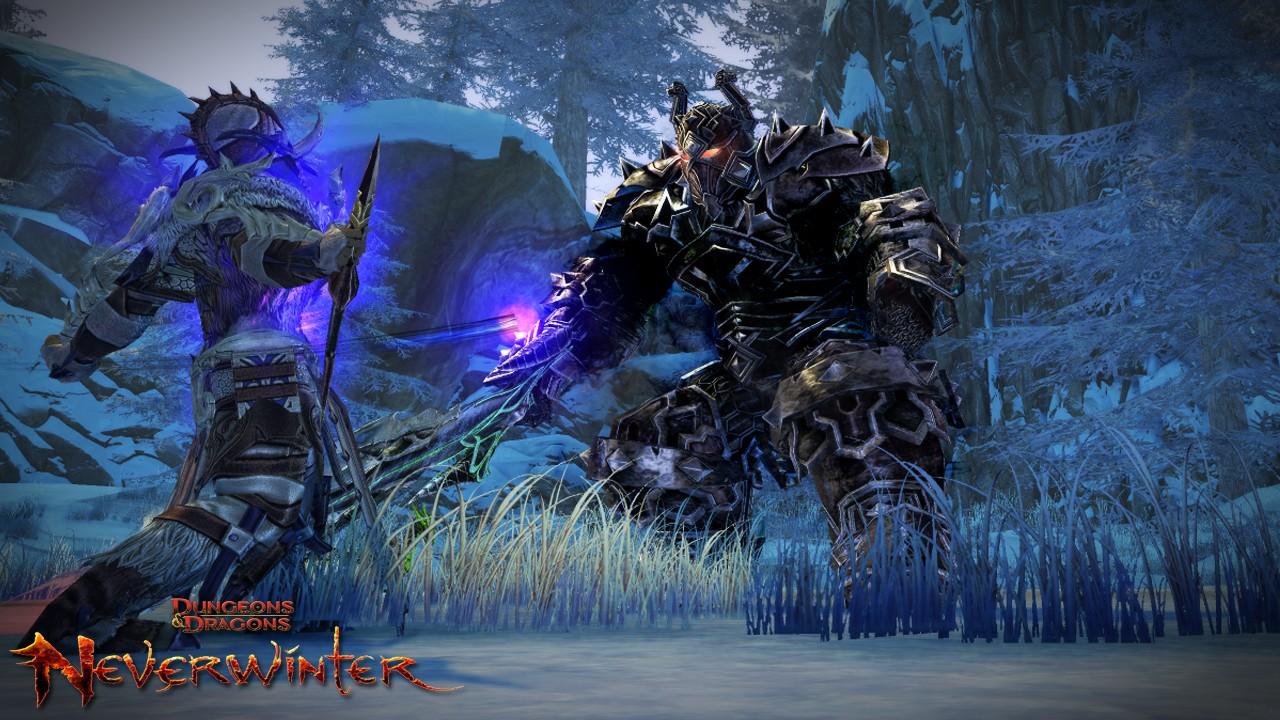 Neverwinter-Scourge-Warlock
