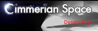 Cimmerian Space, nowy kosmiczny shooter szuka testerów